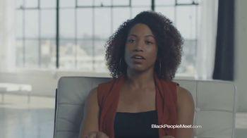 BlackPeopleMeet.com TV Spot, 'Find a Soulmate' - Thumbnail 4