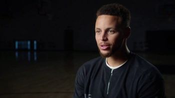 MasterClass TV Spot, 'Take the First Step' Featuring Stephen Curry, Misty Copeland, Bobbi Brown - 21 commercial airings