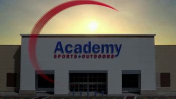 Academy Sports + Outdoors 4 Day Sale TV Spot, 'Father's Day: Magellan and Fishing Gear' - Thumbnail 2