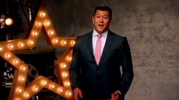 The More You Know TV Spot, 'Kindness: Kindergarten' Ft. Carl Quintanilla - Thumbnail 4