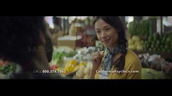 California Psychics TV Spot, 'At One Point' - Thumbnail 10