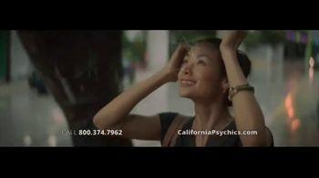 California Psychics TV Spot, 'At One Point' - Thumbnail 4