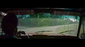 California Psychics TV Spot, 'At One Point' - Thumbnail 5