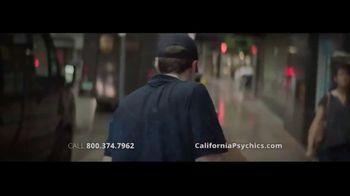 California Psychics TV Spot, 'At One Point' - Thumbnail 7