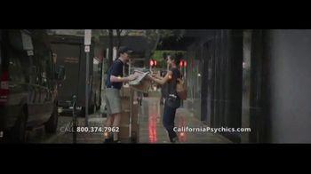 California Psychics TV Spot, 'At One Point' - Thumbnail 8