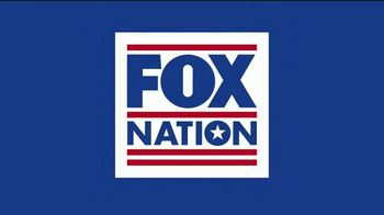 FOX Nation TV Spot, 'Fox Nation Outdoors' Featuring Pete Hegseth - Thumbnail 5