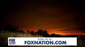 FOX Nation TV Spot, 'Fox Nation Outdoors' Featuring Pete Hegseth - Thumbnail 6