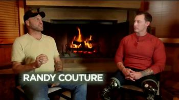 FOX Nation TV Spot, 'Fox Nation Outdoors' Featuring Pete Hegseth - Thumbnail 7