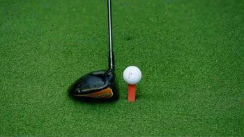 Golf Galaxy TV Spot, 'Contactless Club Fitting: Felt Good' - Thumbnail 7