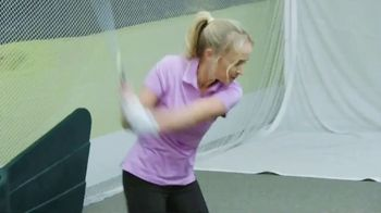 Golf Galaxy TV Spot, 'Contactless Club Fitting: Mavrik Max' - Thumbnail 4