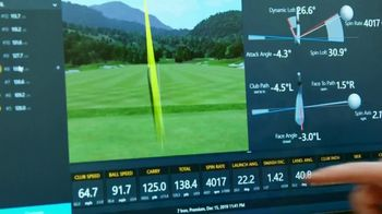 Golf Galaxy TV Spot, 'Contactless Club Fitting: Mavrik Max' - Thumbnail 5
