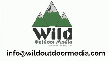Wild Outdoor Media TV Spot, 'Connect With People' Featuring Jim Root - Thumbnail 9