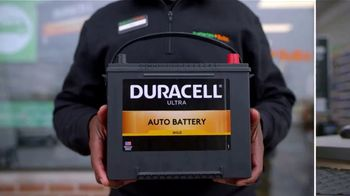 Batteries Plus TV Spot, 'Busy Busy: Save $10' - Thumbnail 2