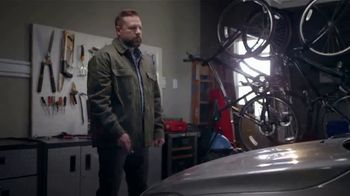 Batteries Plus TV Spot, 'Busy Busy: Save $10'