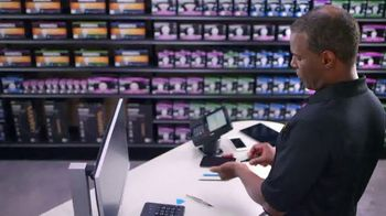 Batteries Plus TV Spot, 'Busy Busy: Save $10' - Thumbnail 7