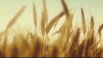 Michelob ULTRA Pure Gold TV Spot, 'Listen: Grown' - Thumbnail 1