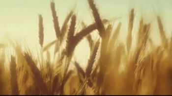 Michelob ULTRA Pure Gold TV Spot, 'Listen: Grown' - Thumbnail 2