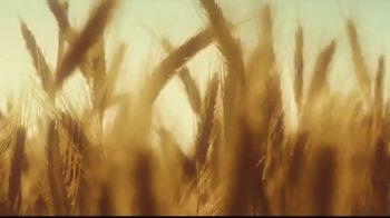Michelob ULTRA Pure Gold TV Spot, 'Listen: Grown' - Thumbnail 3