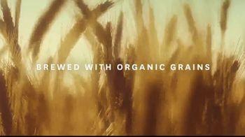 Michelob ULTRA Pure Gold TV Spot, 'Listen: Grown' - Thumbnail 4