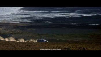 BMW TV Spot, 'Rejoin the Road' [T2] - Thumbnail 2