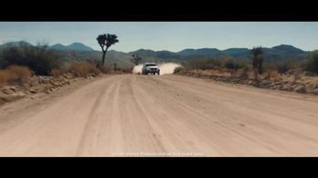 BMW TV Spot, 'Rejoin the Road' [T2] - Thumbnail 3