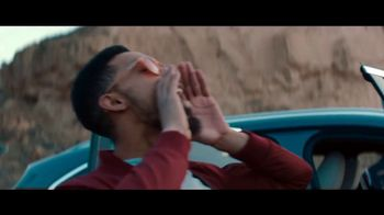 BMW TV Spot, 'Rejoin the Road' [T2] - Thumbnail 4