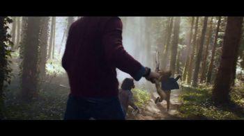 BMW TV Spot, 'Rejoin the Road' [T2] - Thumbnail 5