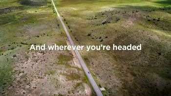 Choice Hotels TV Spot, 'The Open Road Is Open Again' Song by Willie Nelson - Thumbnail 8