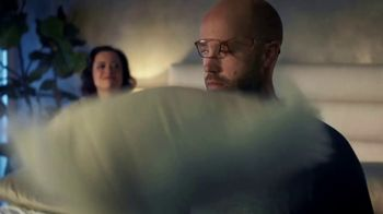 Sleep Number Lowest Prices of the Season TV Spot, 'Weekend Special: Save 50%' - Thumbnail 2