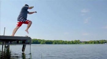 Sea Foam Motor Treatment TV Spot, 'Just Pour It In' - Thumbnail 1