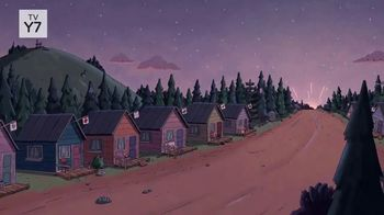 HBO Max TV Spot, 'Summer Camp Island' - Thumbnail 2