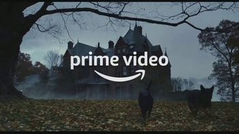 Amazon Prime Video TV Spot, 'Knives Out' Song by Rossini - Thumbnail 1