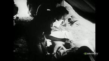 Ancestry TV Spot, 'Greer's Story' - Thumbnail 3