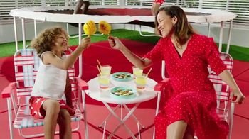 Target TV Spot, 'Contactless Drive Up' Song by Keala Settle - Thumbnail 9
