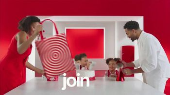 Target TV Spot, 'Contactless Same-Day Delivery' Song by Keala Settle - Thumbnail 7