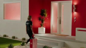 Target TV Spot, 'Contactless Same-Day Delivery' Song by Keala Settle - Thumbnail 8