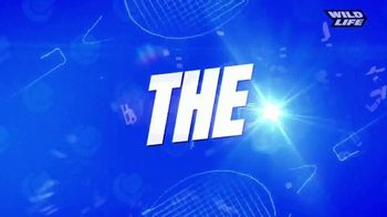 Tennis Clash TV Spot, 'Presentation' - Thumbnail 1