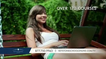 The Keystone School TV Spot, 'Unstoppable Learners: One Month Tuition-Free' - Thumbnail 5