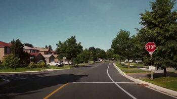 Autotrader TV Spot, 'Still Moving' - 1 commercial airings