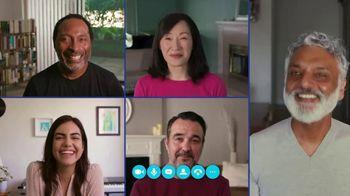 Lysol TV Spot, 'Healthy Habits' - Thumbnail 1