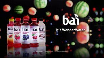 Bai TV Spot, 'It's WonderWater' Featuring John Legend - Thumbnail 10