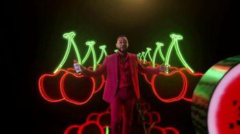 Bai TV Spot, 'It's WonderWater' Featuring John Legend - Thumbnail 3