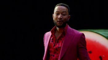 Bai TV Spot, 'It's WonderWater' Featuring John Legend - Thumbnail 4