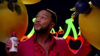 Bai TV Spot, 'It's WonderWater' Featuring John Legend - Thumbnail 5