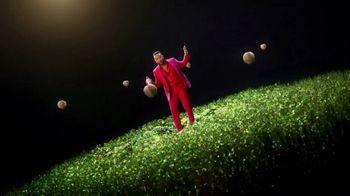 Bai TV Spot, 'It's WonderWater' Featuring John Legend - Thumbnail 6