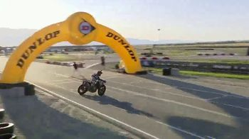 Utah Sports Commission TV Spot, 'Racing' Song by Kristian Leo - 234 commercial airings