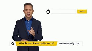 Ownerly TV Spot, 'Home Estimates' - Thumbnail 4