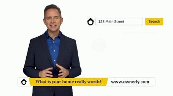 Ownerly TV Spot, 'Home Estimates' - Thumbnail 5