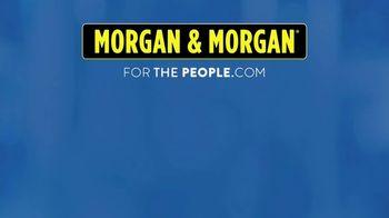 Morgan & Morgan Law Firm TV Spot, 'One Message' - Thumbnail 8