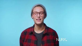 Nurx TV Spot, 'Easy'